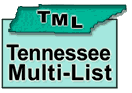 Tennessee Real Estate MultiList